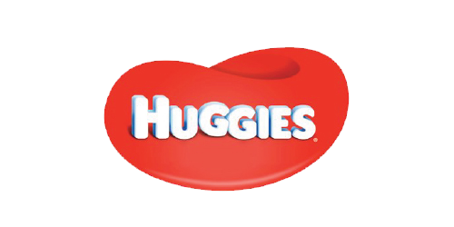 Huggies Diapers, Baby Wipes & Rewards
