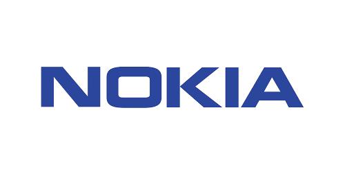 Nokia Tanzania