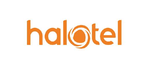 Halotel Tanzania