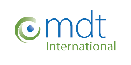 MDT International Oil & Gas Industry Training Courses