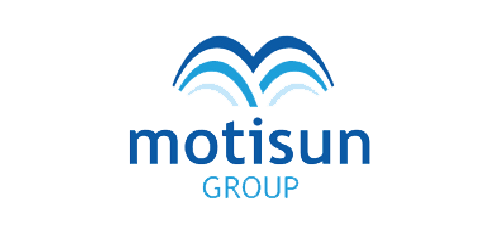 Motisun Group Limited