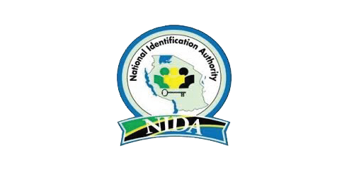 NIDA Tanzania