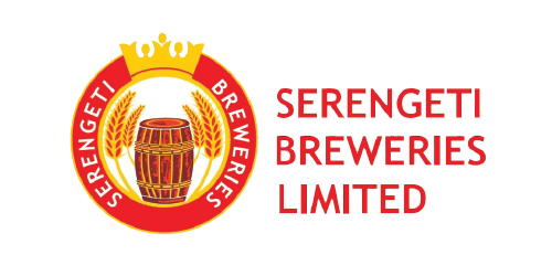 Serengeti Breweries Limited