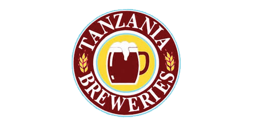 Tanzania Breweries Limited